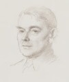 Sir Frank Whittle, by Robin Craig Guthrie - NPG 6514