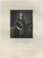 Sir Arthur Hesilrige, by R. Grave - NPG D28932