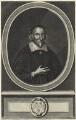Henry Rolle, by Abraham Hertochs (Hertocks) - NPG D28949