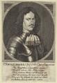 Sir Ewen Cameron of Lochiel