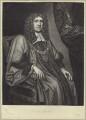 Sir Richard Chiverton