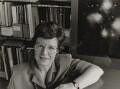 (Susan) Jocelyn Bell Burnell