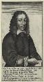 John Quarles, after Unknown artist - NPG D29050