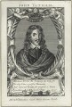 John Tatham, after Unknown artist, published by  William Richardson - NPG D29056