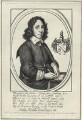 John Hoddesdon, after John Fillian, published by  William Richardson - NPG D29061
