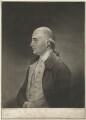 George Byng, by Joseph Grozer, after  John Downman - NPG D32512