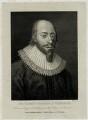 Sir Robert Gordon of Straloch