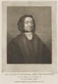 Elizabeth Cromwell (née Steward), by Charles Turner, published by  Samuel Woodburn - NPG D29177