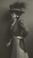 Irene Vanbrugh, by James Craig Annan - NPG x131336