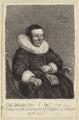 Catharine Desbouverie (née Lethieullier), after Isaack Luttichuys - NPG D29245