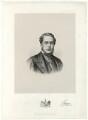 George Henry Cadogan, 5th Earl Cadogan, by Charles William Walton, after  Alexander Bassano - NPG D32529