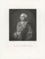 Charles Sloane Cadogan, 1st Earl Cadogan