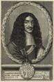 King Charles II, by Abraham Hertochs (Hertocks) - NPG D29260