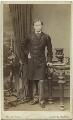 King Edward VII, by John Jabez Edwin Mayall - NPG x46575