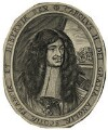 King Charles II, after Unknown artist - NPG D29286