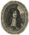 King Charles II, after Unknown artist - NPG D29286