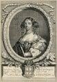 Catherine of Braganza, after Unknown artist - NPG D29290