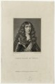 King James II, by Robert Cooper, published by  Charles Baldwyn, published by  Henry Baldwyn, after  Simon Luttichuys - NPG D29310