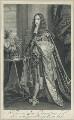Henry, Duke of Gloucester, by Robert White - NPG D29321