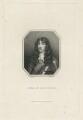 Henry, Duke of Gloucester, by Edward Scriven, after  Simon Luttichuys - NPG D29322