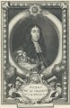 Henry, Duke of Gloucester, by George Vertue, after  Unknown artist - NPG D29328