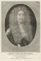 Henry Howard, 7th Duke of Norfolk, by Charles Turner, published by  Samuel Woodburn - NPG D29348