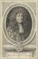 Henry Bennet, 1st Earl of Arlington, after Sir Peter Lely - NPG D29368