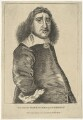 George Monck, 1st Duke of Albemarle, published by Edward Harding, after  Richard Gaywood - NPG D29386