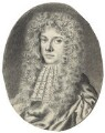James Scott, Duke of Monmouth and Buccleuch, after Sir Peter Lely - NPG D29400