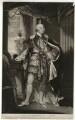John Jeffreys Pratt, 1st Marquess Camden, by William Ward, after  John Hoppner - NPG D32556