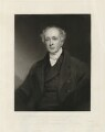 Archibald Montgomery Campbell