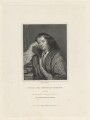 Thomas Clifford, 1st Baron Clifford of Chudleigh, by John Henry Robinson, published by  Harding & Lepard, after  Sir Peter Lely - NPG D29408