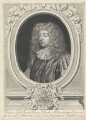 Robert Greville, 4th Baron Brooke of Beauchamps Court, by Gerard Valck - NPG D29421