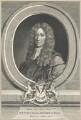 Denzil Holles, 1st Baron Holles