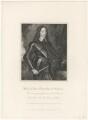 William Kerr, 3rd Earl of Lothian, by Henry Meyer, published by  Lackington, Hughes, Harding, Mavor & Jones, published by  Longman, Hurst, Rees, Orme & Brown, after  William Hilton, after  George Jamesone - NPG D29443