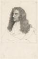 Roger Palmer, Earl of Castlemaine, after Sir Godfrey Kneller, Bt - NPG D29451