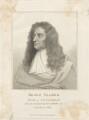 Roger Palmer, Earl of Castlemaine, published by John Scott, after  Sir Godfrey Kneller, Bt - NPG D29452