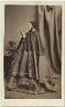 Adelaide Kemble, by J.G. & E.G. Short (John Golden & Elizabeth Golden Short) - NPG x22360