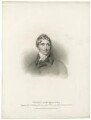 Thomas Campbell, by Samuel Freeman, after  Sir Thomas Lawrence - NPG D32571