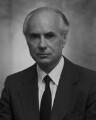 Sir Andrew Fielding Huxley, by Bassano Ltd - NPG x173645