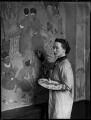 Eleanor Esmonde-White, by Bassano Ltd - NPG x152676