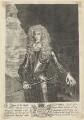 William Craven, 1st Earl of Craven, after Unknown artist - NPG D29510