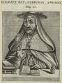 Fictitious portrait called Reginald Pole, after Unknown artist - NPG D32612