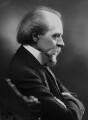 Sir (Thomas Henry) Hall Caine, by Bassano Ltd - NPG x16756