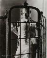 Leslie Howard in 'The Scarlet Pimpernel', by Tunbridge - NPG x27872