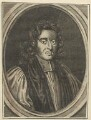 John Wilkins, after Mary Beale - NPG D29558