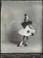 Raine Spencer (née McCorquodale), Countess Spencer, by Bassano Ltd - NPG x152716