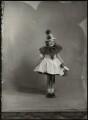 Raine Spencer (née McCorquodale), Countess Spencer, by Bassano Ltd - NPG x152718