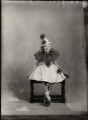 Raine Spencer (née McCorquodale), Countess Spencer, by Bassano Ltd - NPG x152719