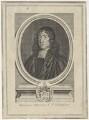 Benjamin Whichcot